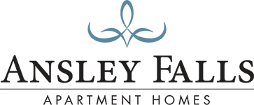 Ansley Falls Apartments